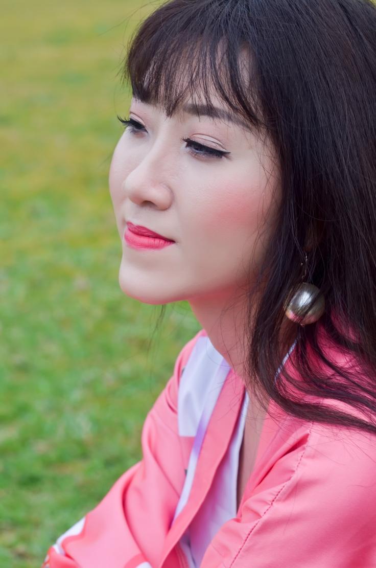 Kha Di Singer (7)