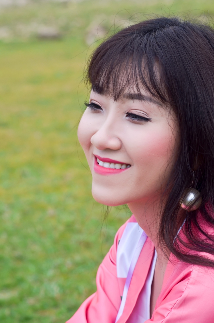 Kha Di Singer (8)