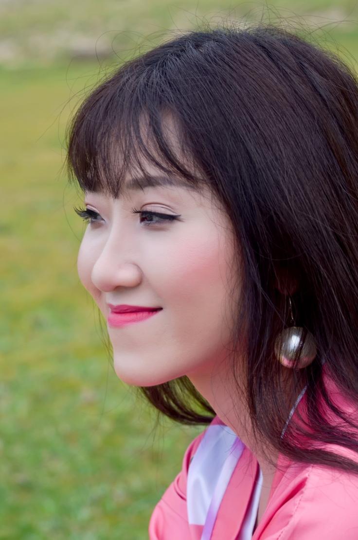 Kha Di Singer (9)