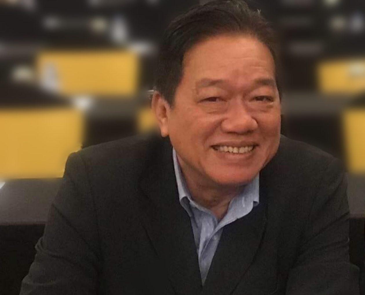 Nhạc Sĩ Lê Minh